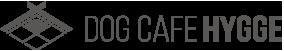 【尾道カフェ】ドッグカフェ ヒュッゲ|天然芝ドッグランのある尾道の古民家カフェ